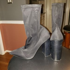 Tony Bianco Shoes - Ladies booties